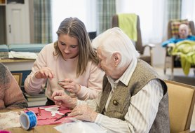 Who pays for respite care? What you need to know