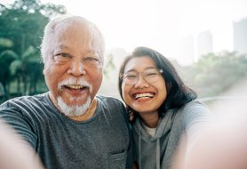 How to have tough conversations with a senior: 6 strategies for every family
