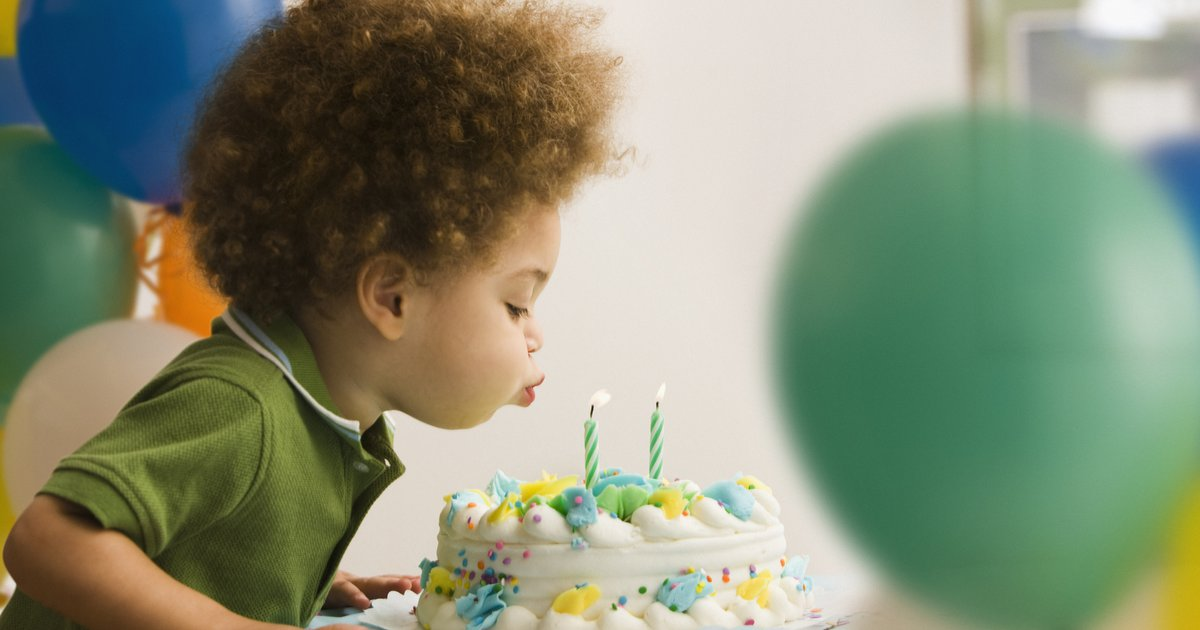 15 Brilliant 2 Year Old Birthday Party Ideas Care Com