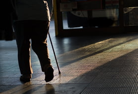 5 proven ways to prevent falls in older adults