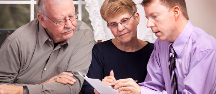 11 Strategies For Managing Your Parents Finances Care Com
