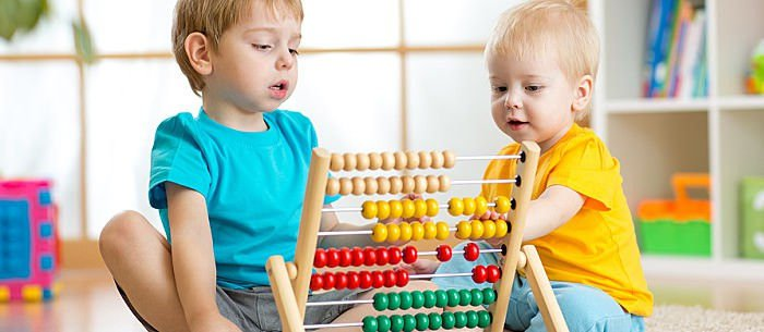 20 Of The Best Games For Toddlers - Care com
