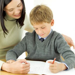 8 Tips for Tutoring a Child With ADHD - Care.com Community