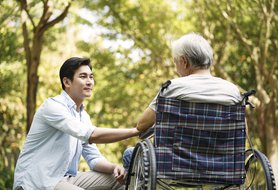12 common Alzheimer's disease myths — and the truth behind them