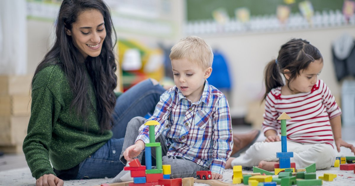 what to look for in a babysitter  types  traits and