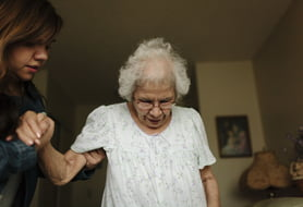 Is it time to think about assisted living? Look for these signs