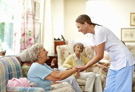 8 questions to make choosing a CCRC easier