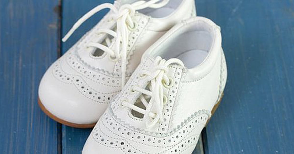 ff82e723169a Baby Shoe Sizes  What You Need To Know - Care.com