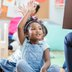 What anti-racist child care looks like, why it's important and how to find it
