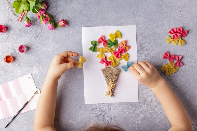 27 Mother S Day Gift Ideas Kids Can Make Care Com