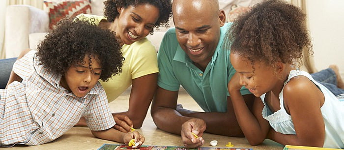 8 ways to make family game night fun for all care com