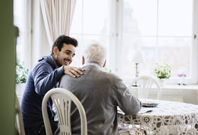 What is an aging life care manager — and should you hire one?