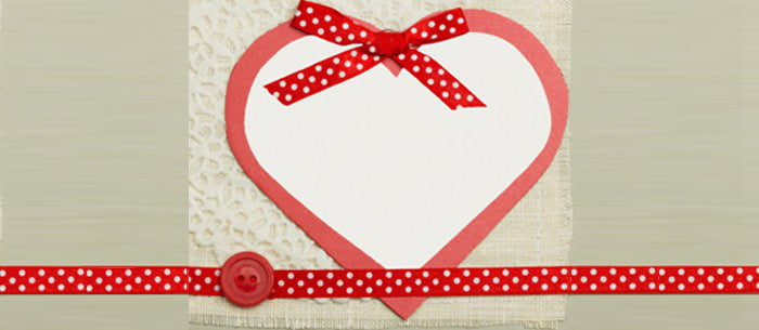 6 Valentine\'s Day Gifts Kids Can Make - Care.com