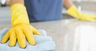 7 Common Tax Questions Housekeepers Have