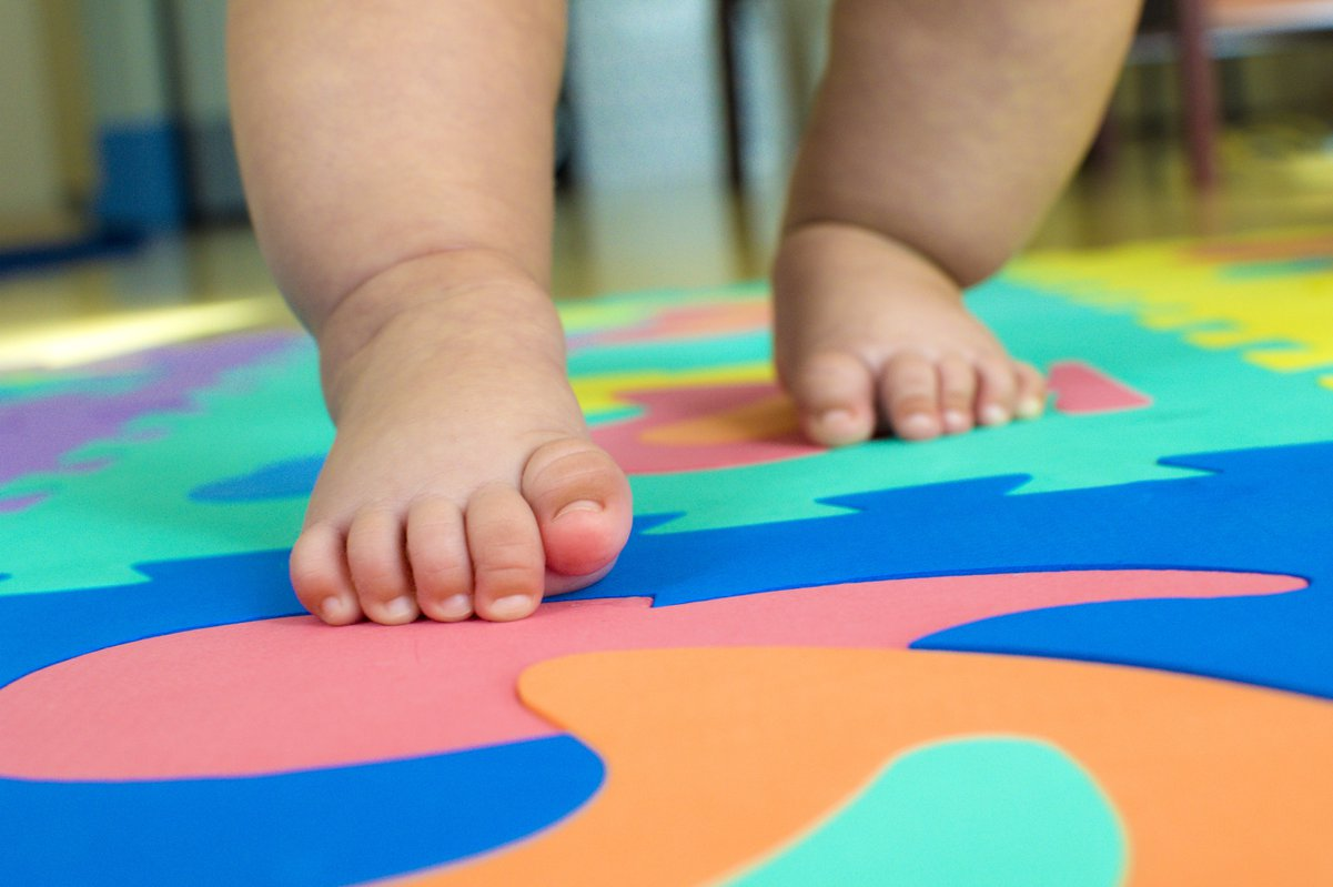 10 Of The Best Baby Walking Toys Care Com