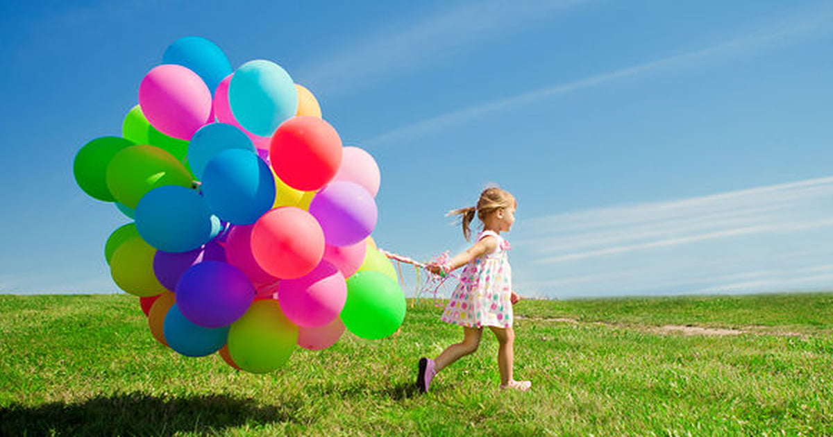 Looking For 3rd Birthday Party Ideas