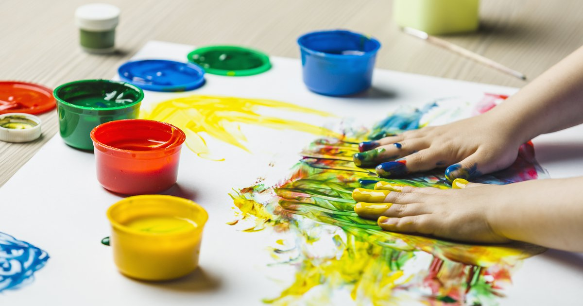 101 Fun Things To Do With Toddlers Care Com
