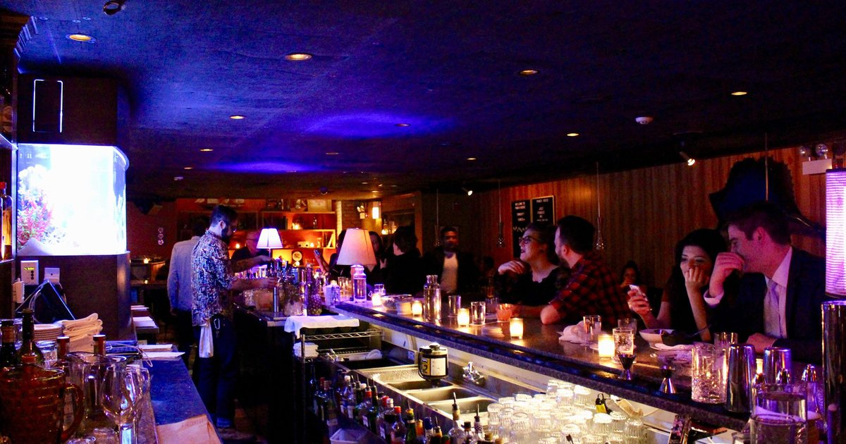 53f04e7a02 The 11 Best Date Night Ideas For Chicago Couples - Care.com