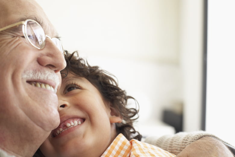 Need A Grandparent Gift Idea For Holiday Birthday Or National Grandparents Day Here Are Suggestions To Get You Started