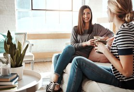 6 tips for talking to babysitters about safety