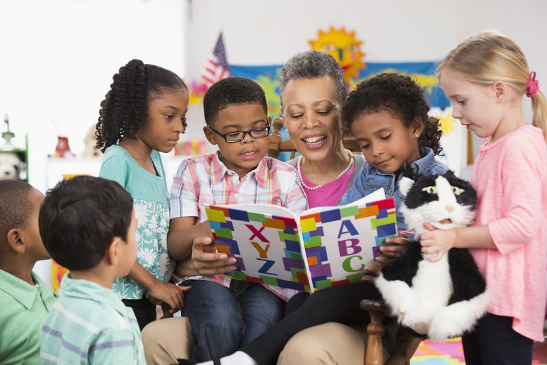 9 child care subsidies every family should know about - care.com