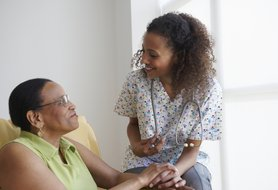 Does insurance cover nursing homes? Here's what you need to know