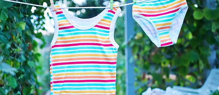 Baby Clothes Sizes What You Need To Know Care Com
