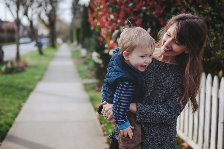 5 Must-Have Nanny Qualifications