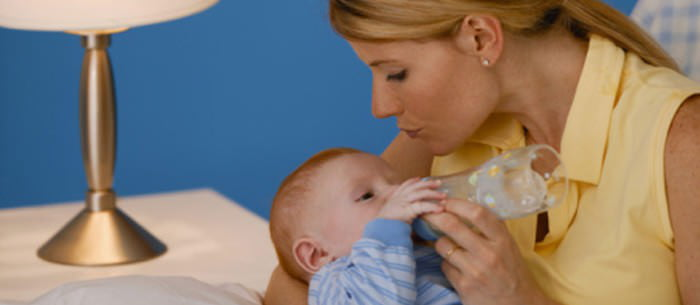 what is a night nanny and do you need one care com