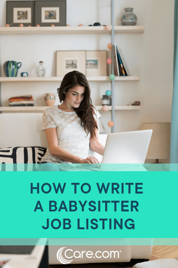 read next what every parent needs to ask on babysitter interviews