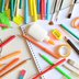 8 ways to get free school supplies this year