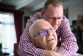 Finding an LGBTQ-friendly senior care facility: What you need to know