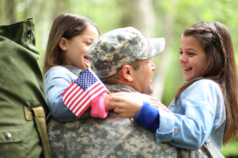 9 Memorial Day activities for kids