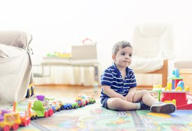 6 signs you need to break up with your day care