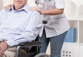 Nursing homes: Watch out for these 5 hidden costs