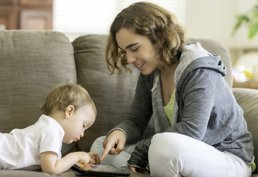 How much does a babysitter cost?