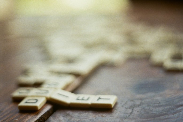 35 of the Most Fun Games for Kids: Board Games