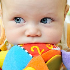 How To Clean Baby Toys Safely 117