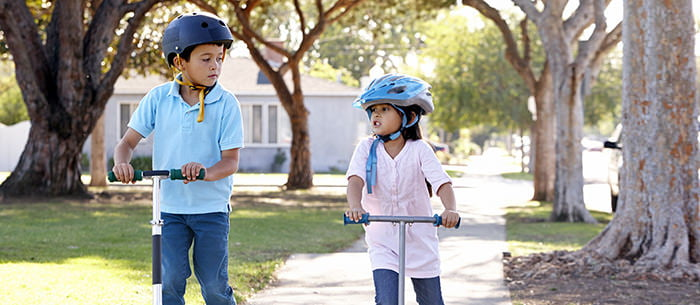 6 fun games and activities for 8-year-olds