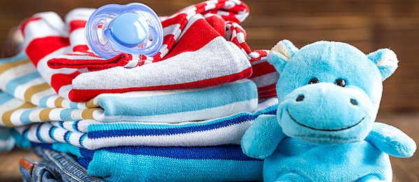 16 Ways To Get Free Baby Stuff Care Com Community