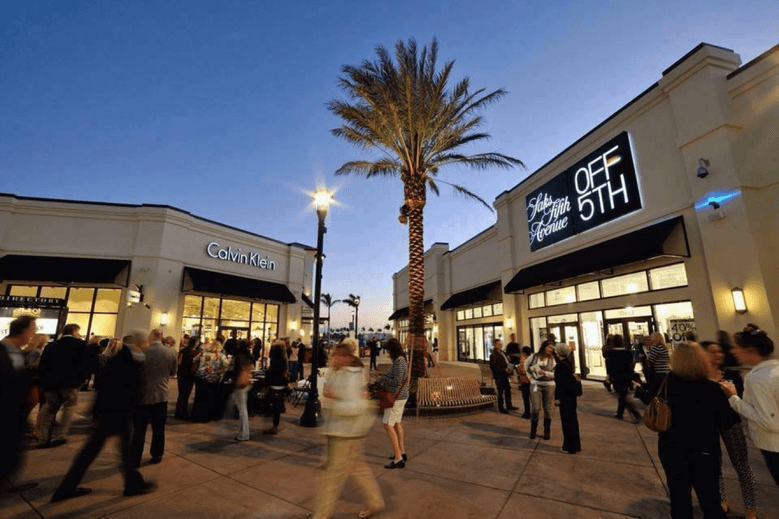 Michael Kors Palm Beach Outlet The Best Beaches In World