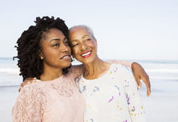 Caring for an aging parent? Try these 8 tips to smooth the transition from child to caregiver