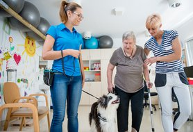 What to look for to find the right fit with a home care provider