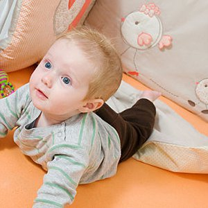 Buying a Baby Crib Mattress: The Inside Story