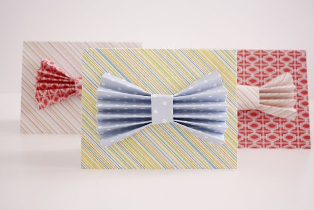 DIY Father's Day Card: Origami Shirt & Tie Tutorial | Origami ... | 427x640