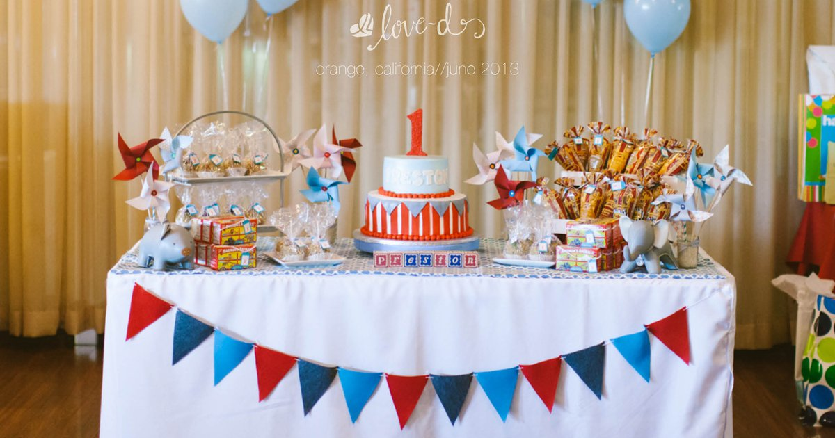 how to create a dessert table for your child s birthday care com rh care com cake table decorations for wedding cake table decorations ideas