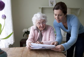 The cost of continuing care retirement communities: Can you afford it?