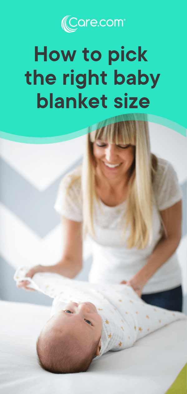 7ca020c7d55 Read next  Birthing videos to prep you for the big day