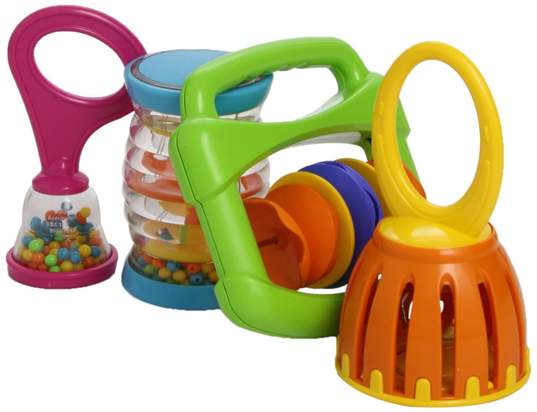 10 Best Toys For 9 Month Old Babies Carecom - 9-month-old-baby-toys