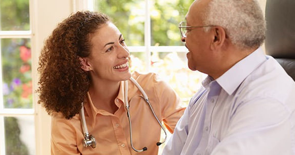 6 Common Questions About Assisted Living Communities Care Com